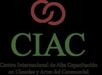 CIAC educa